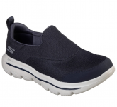 Skechers Go Walk Evolution Ultra-Rapid resim