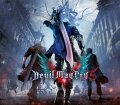Devil May Cry 5 PS4 resim