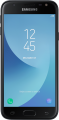 Samsung Galaxy J3 (2017) photo