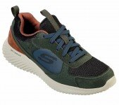 Skechers Bounder Courthall resim