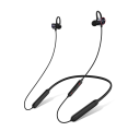 OnePlus Bullets Wireless resim