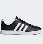 Adidas Vs Advantage resim