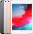 Apple iPad Mini 5 7.9