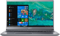 Acer Swift 3 SF315-52G resim