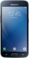 Samsung Galaxy J2 (2016) photo
