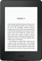 Amazon Kindle Paperwhite 4 resim