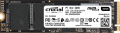Crucial P1 500 GB (CT500P1SSD8) SSD