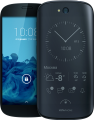 YotaPhone 2 photo