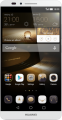 Huawei Ascend Mate 7 photo