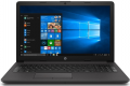 HP Pavilion 250 G7 (6MP68ES)