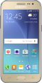 Samsung Galaxy J2 Duos photo