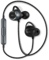 AKG N200 Wireless resim