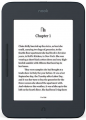 Barnes & Noble Nook GlowLight 3 resim