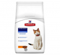 Hill's Science Plan Mature Tavuklu 5 kg 5000 gr Kedi Maması