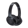 Audio-Technica ATH-S200BT resim