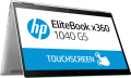 HP EliteBook x360 1040 G5 (5DF63EA) resim