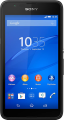 Sony Xperia E4g photo
