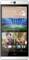 HTC Desire 826 dual sim photo