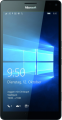 Microsoft Lumia 950 XL Dual photo