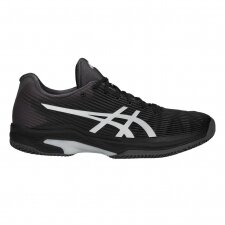 Asics Solution Speed FF Clay resim