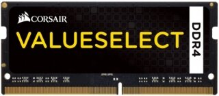 Corsair ValueSelect 16 GB 2133 MHz DDR4 Ram Resimleri