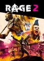 Rage 2 Deluxe Edition PC resim
