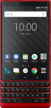BlackBerry KEY2 Red Edition photo
