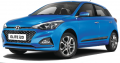 2019 Hyundai i20 1.2L 84 PS Elite Smart Pan resim
