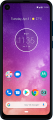 Motorola One Vision photo