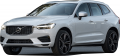 2019 Volvo XC60 T8 Plug-in Hibrit 2.0 320 HP Geartronic Inscription (4x4) resim