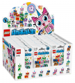 LEGO Unikitty 41775 Collectibles Series