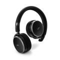 AKG N60NC Wireless resim