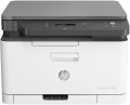 HP Color Laser MFP 178nw resim