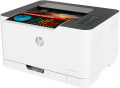 HP Color Laser 150nw resim