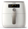 Philips Avance Collection HD9642/20 resim