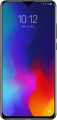 Lenovo Z6 Youth Edition resim