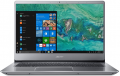 Acer Swift 3 SF314-56-390U