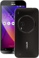 Asus ZenFone Zoom photo