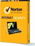 Norton Internet Security resim