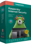 Kaspersky Internet Security resim