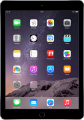 Apple iPad Air 2 16 GB (MH0W2TU/A, MGLW2TU/A, MGL12TU/A) Tablet