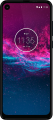 Motorola One Action resim