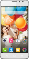General Mobile Discovery 2 Plus resim