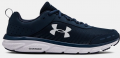 Under Armour Charged Assert 8 (3021952-401) Spor Ayakkabı