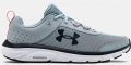 Under Armour Charged Assert 8 (3021952-402) Spor Ayakkabı