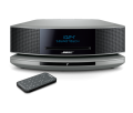 Bose Wave SoundTouch Music System IV resim