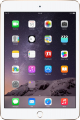 Apple iPad Mini 3 Wi‑Fi + Cellular