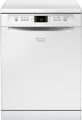 Hotpoint-Ariston LFF 8M121 TK