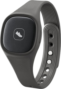 Samsung Activity Tracker resim