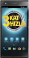 Turkcell Turbo T50